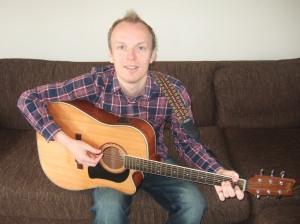 Music-tutor-rugby-warwickshire