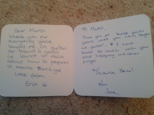 Thank-you-cards-guitar-lessons